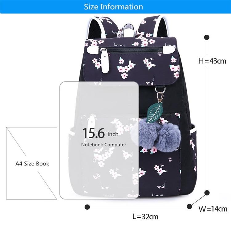 backpacks for teenage