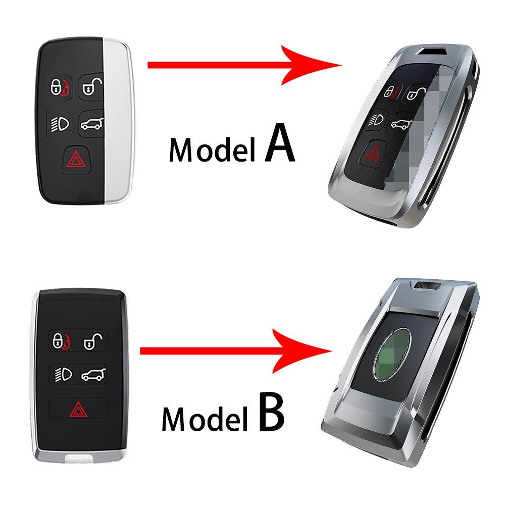 cheapest Carbon Fiber Matte Car Key Case For Mercedes Benz BGA AMG W203 W210 W211 W124 W202 W204 W205 W212 W176 E Class W213 2018 S class