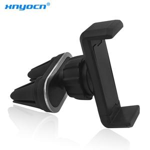 Universal Car Phone Holder Air