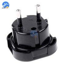 Converter Plug-Connector Socket-Plug Power-Charger-Adapter UK Smart-Power Universal Outlet
