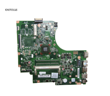 High quality 748452-001 748452-501 748452-601 for HP 15-D056NR 15-D 255 G2 Laptop motherboard E2-3800 100% Tested