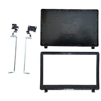 Cubierta trasera para Acer Aspire ES1-523 ES1-532 ES1-532G, tapa trasera, cubierta trasera...