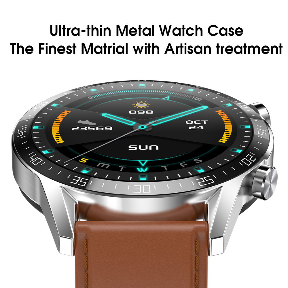 Timewolf IP68 Smart Watch Men Android 2020 Full Touch Smartwatch Men Women Smart Watch For Huawei Timewolf IP68 Smart Watch Men Android 2020 Full Touch Smartwatch Men Women Smart Watch For Huawei Xiaomi Apple IOS Android Phone