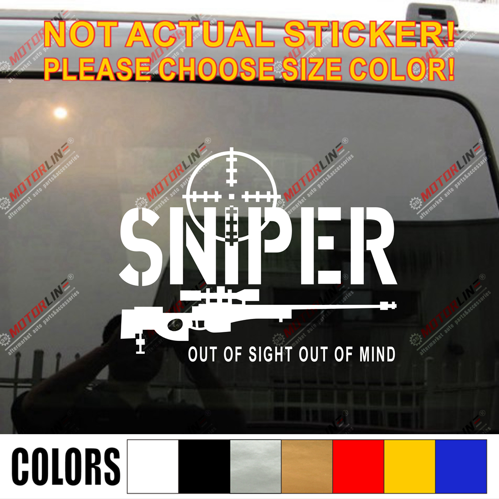 NEW 7.62 Design Don/'t Tread On Me Snake Sticker Vinyl Car Decal