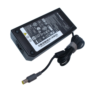 AC Adapter Charger For Lenovo ThinkPad W520 W530 20V 8.5A 170W 0A36227 57Y6549,57Y6547,57Y6556,41A9734,41A9732,ADP-120L