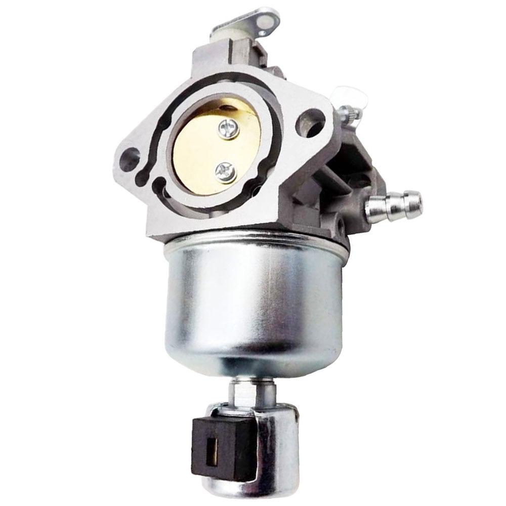home improvement : Carburetor for Briggs  amp  Stratton 791889 Replaces   698782 693194 499151