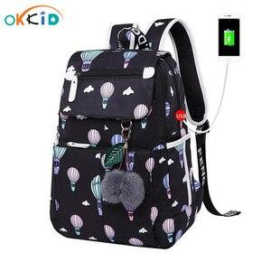 kids bag school backpack for g