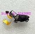 Новый Объектив Фокус мотор редуктор для sony SELP1650 16-50 мм 16-50 мм F/3 5-5 6 ремонт части