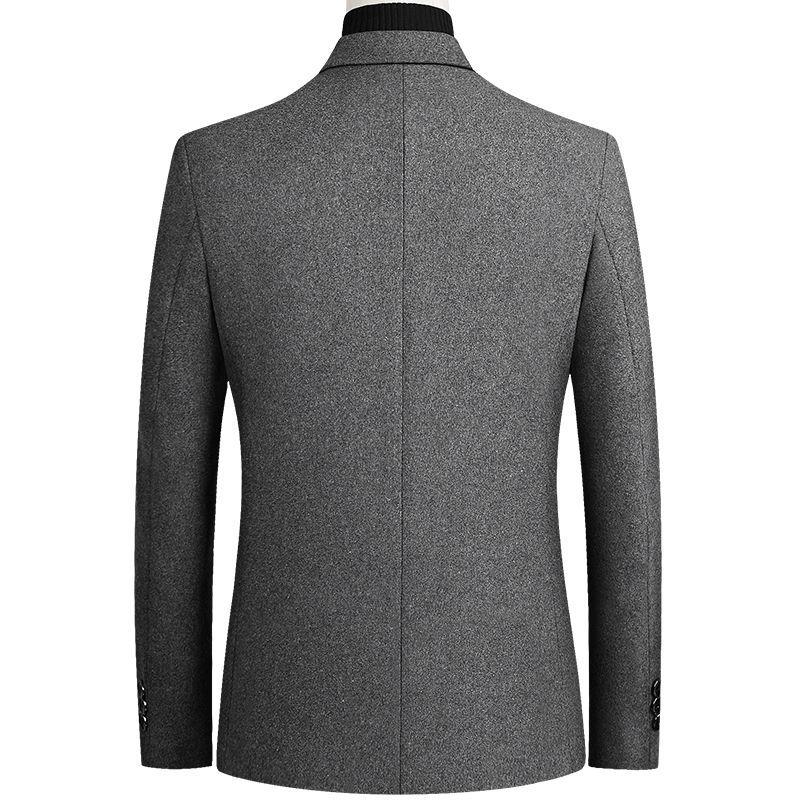 Wool Suit,Winter Men's Coat,Wool Cloth Suit,Coat Suit, Winter Suit,Winter Men's Suit, Coat Man,Men Coat Winter,Coat Men,Peacoat