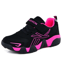 Sport Girls Sneakers For Children Shoes Kids Sneakers Boys C