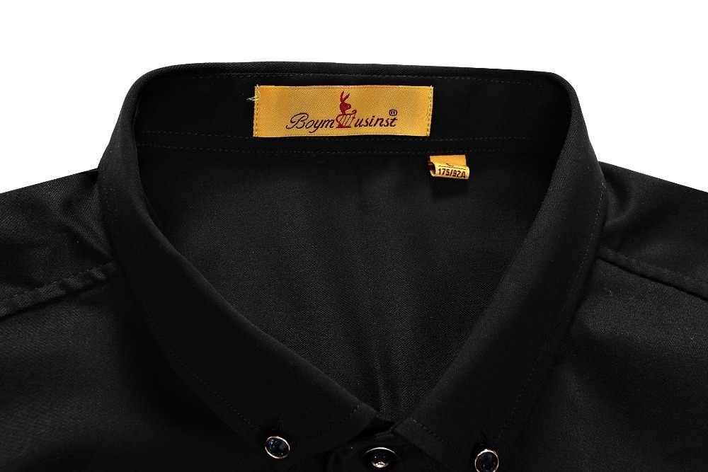 Più Il Formato 8XL 7XL 6XL 5XL Uomini di Marca Casual Camicia Solid Manica Lunga Del Collare Del Cotone di Lino Bel Colore Popolare Disegni slim Fit