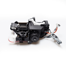 DOMSEM Corrosion-Resistant Ink Pump For Epson 1390 / 1400 UV Flatbed Printer For A3 UV Printer Free Shipping