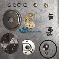 Kits de reparos do turbocompressor HT06-3E para suzuki 13900-83g72 13900-83g70 ht07