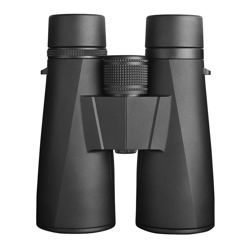 SAGA бинокль высокой мощности 8x10x12x56 телескоп конечного калибра ED объектив для взрослых Кемпинг Охота наблюдение за птицами открытый инструм... - 6