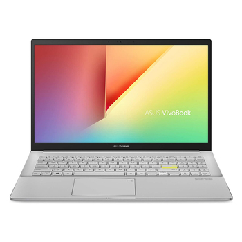 Notebook Asus S533FA-BQ108T 15,6
