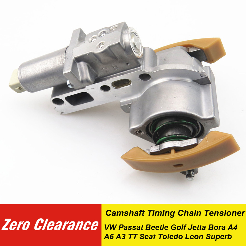 URO Parts 058109088K Timing Chain Tensioner