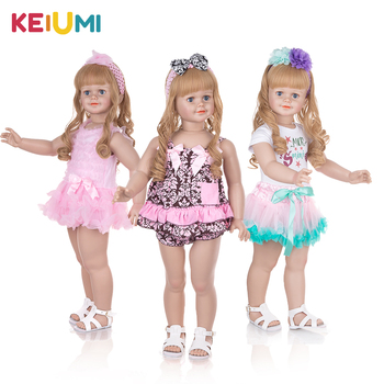 78-cm-cute-keiumi-gold-wave-hair-stand-baby-dolls-high-quality-wholesale-huge-baby-toddler-toys-for-big-child-birthday-gift