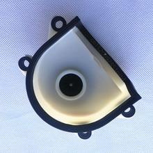 1 قطعة المحرك الرئيسي الأصلي تهوية المحرك مكنسة كهربائية مروحة ل ilife v5s v3s برو v5s برو x5 جهاز آلي لتنظيف الأتربة أجزاء