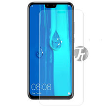 3pcs Hydrogel Film Honor 8x on for huawei honor 8x 9 10 honer 8 Lite 9 10 Lite screen protector protective film huawei x8 8lite(China)