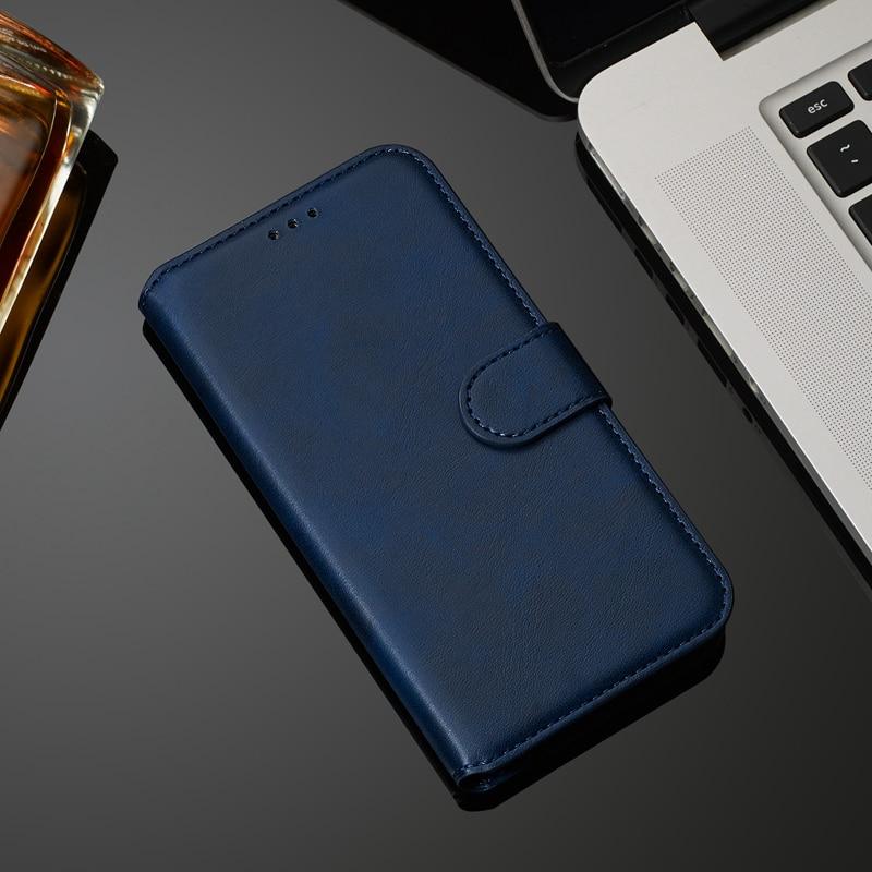 iphone11PRO MAX (7)