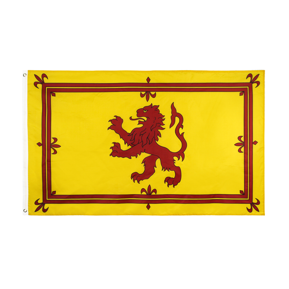 GAME OF THRONES All Houses with Logos and Castles Starks Lannisters Flag 5x3 Ft