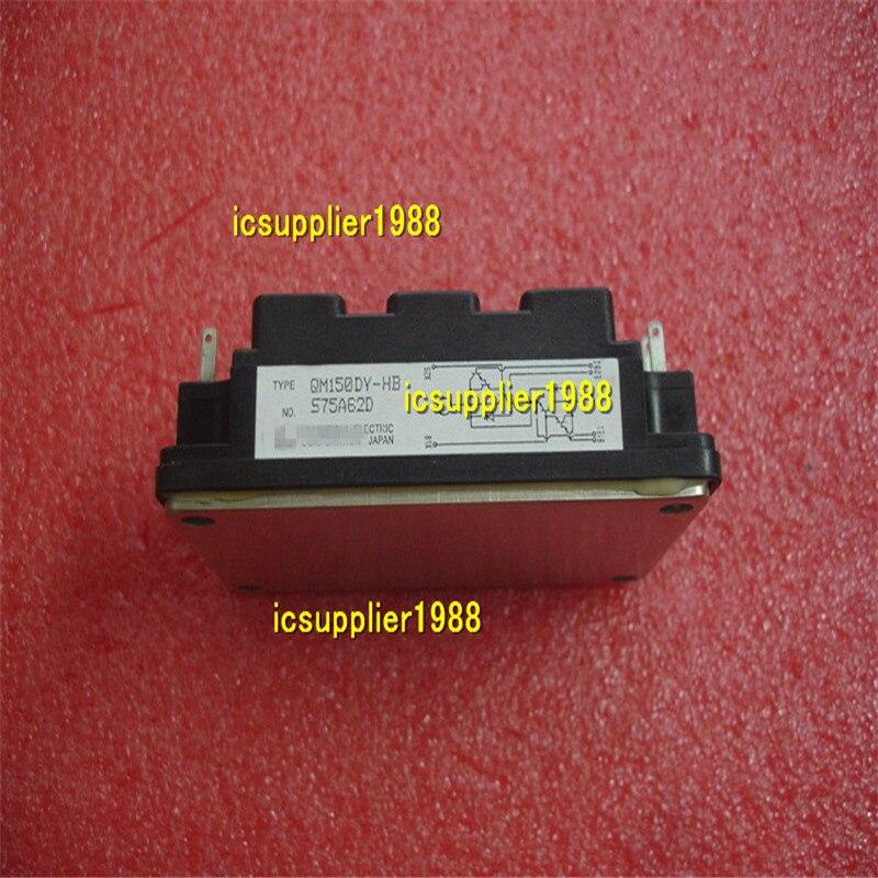 QM150DY-HB CM430855 DSA75-12B MG15Q6ES1 SKCH28-12E SKCH28/12E 2MBI150NC-060-10 SKB15-16A2  SKB15/16A2 STE53N50E E53N50E