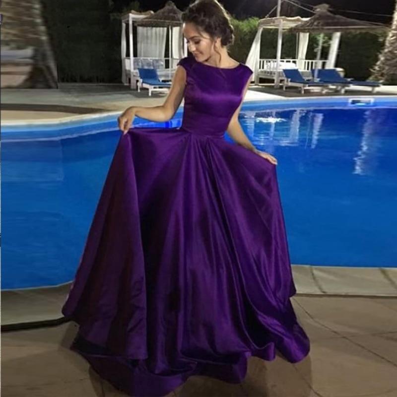 Autumn 2020 Prom Party Evening Dresses Vestido De Noiva Sereia Gown Dress Robe De Soiree Vestido Novia Playa Formal Long Frock