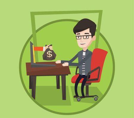 无成本网上赚钱有什么方法呢?