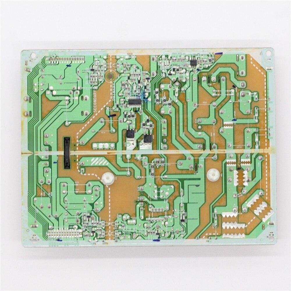 Eax64604501 (1.5) LGP32-12P placa de alimentação para