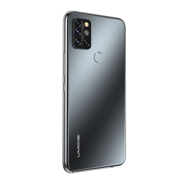 UMIDIGI A9 Pro 32MP Mobile Phone 24MP Global Version