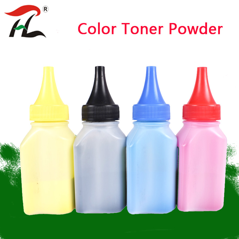 Compatible For Brother TN221 TN225 TN241 TN243  TN245 TN251 TN255 TN261 TN265 TN281 TN285 TN291 TN295 Color Refill Toner Powder