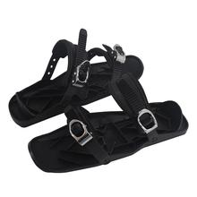Mini Ski Skates Snowshoes Skiing Accessories Outdoor Sports Entertainment Supplies