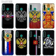 Чехол для телефона Huawei Honor 10 10i 20 Lite 20S 30 Pro + 9A 9S 9C 9X 8A Prime 8X