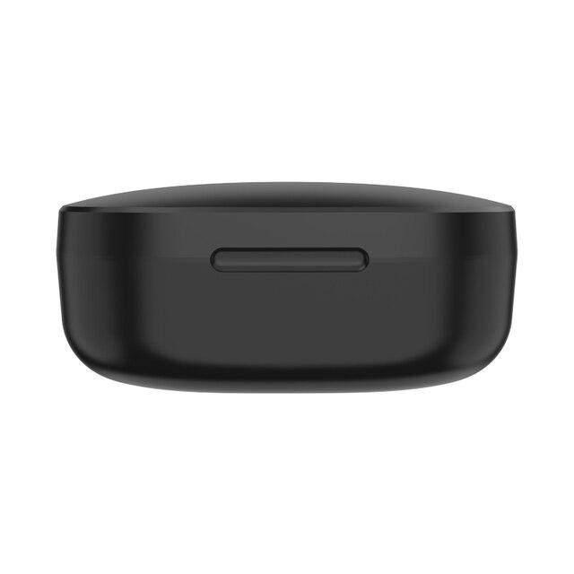 LEVANA E6S TWS Bluetooth 5.0 Headphones Stereo True Wireless Earbuds In Ear Handsfree Earphones sports headset For Mobile Phone 2