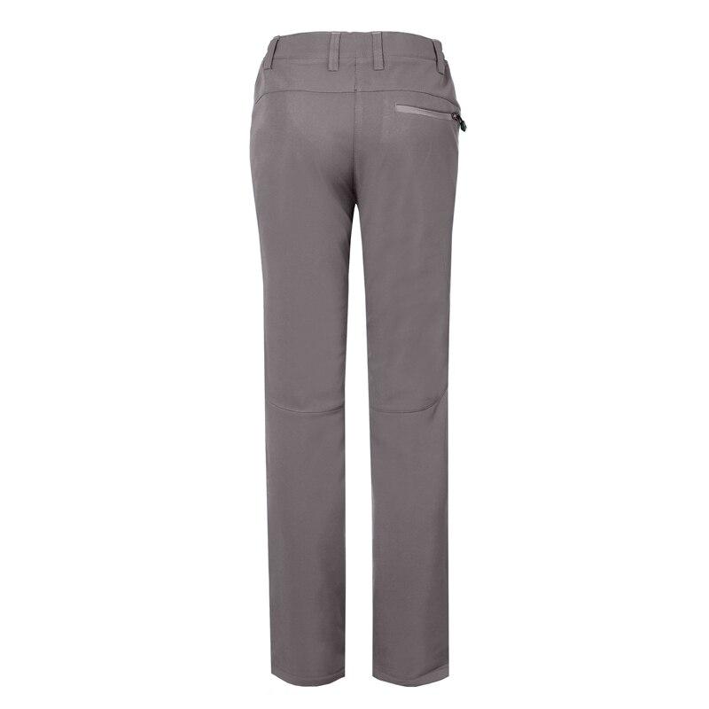 women sports pants gray3