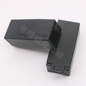 Image 3 - 5pcs/lot Newest VVDI Mini ELV Emulator Renew ESL ELV Mini Simulator for Benz W204 W207 W212 work with Xhorse VVDI MB Tool