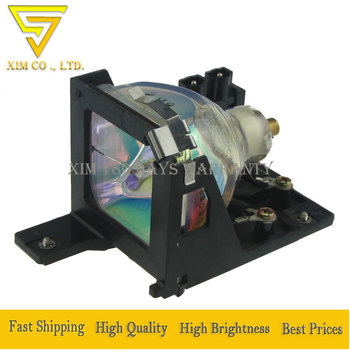 ELPLP19/V13H010L19 Projector Lamp For Epson EMP 52 EMP 30 EMP 30 (Silver)  EMP 32  PowerLite 52c PowerLite 30c  Powerlite 32 projector lamp elplp25h v13h010l2h housing for epson emp tw10 powerlite home 10