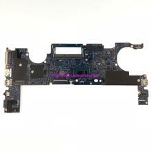 Genuine 803004-601 803004-001 803004-501 w i5-4300U CPU Laptop Motherboard for HP EliteBook 1040 G1 NoteBook PC