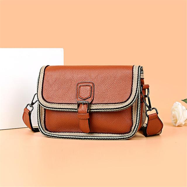 New Sac Luxury Handbags Women Bags