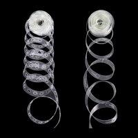 2pcs balloon chains