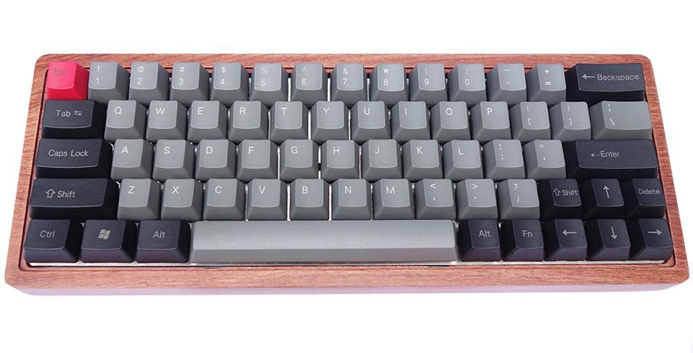 XD604