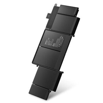 New Original NOHON Laptop Battery A1582 For Apple MacBook Pro 13