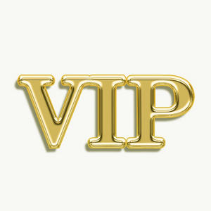 VIP Link For R