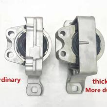 Car High quality engine support mount transmission mount support for Ford focus 1.8L 2.0L  AV616F012AB