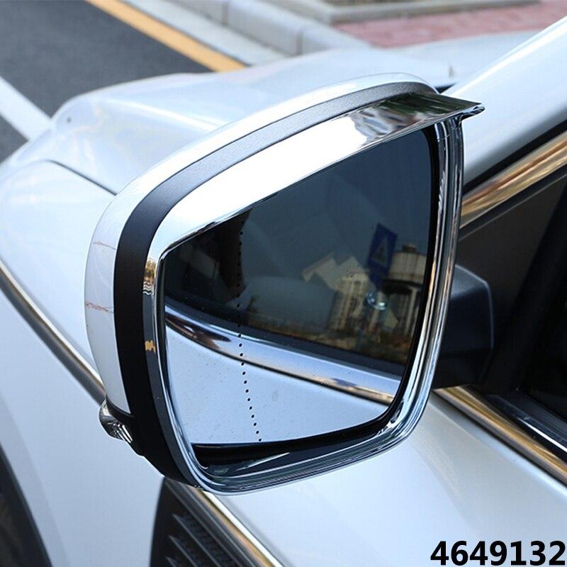 Купить чехол для бокового зеркала заднего вида renault kadjar koleos