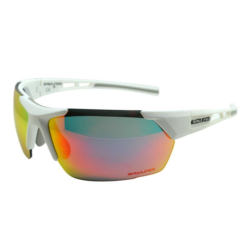 Велосипедные очки для мужчин и женщин, мужские дорожные велосипедные солнцезащитные очки, спортивные очки для езды на велосипеде, очки для ...