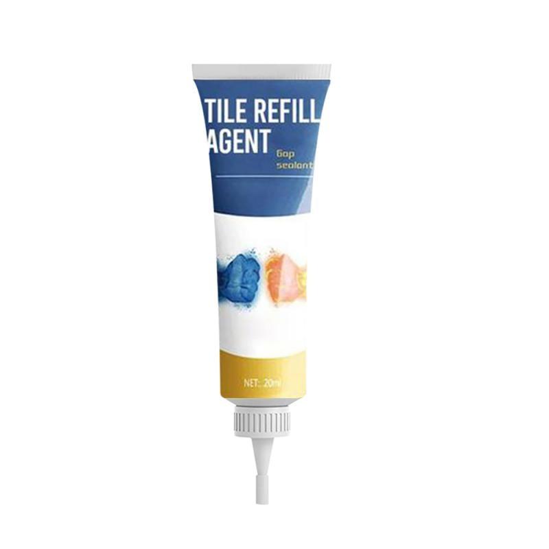 Tile Refill Agent