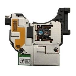 Gry część naprawcza soczewki na wymianę KEM-850 KES-850A KEM-850A KEM-850AAA dla Sony Playstation 3 PS3
