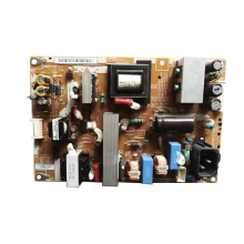 Vilaxh Original And Test BN44-00338B Power Board LA32C360E1 BN44-00338A Supply Board Good Quality free shipping original st2010f 492411400100r ilpi 147 power supply board original 100% tested working