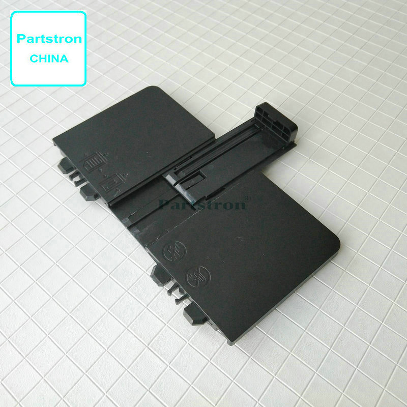 Paper Pickup Tray Assembly RC3-5016-000 for use in <font><b>HP</b></font> M125 M125A M125NW M125R M125RNW M126 M126A M127 M127FN <font><b>M127FW</b></font> M128 M128FP image
